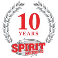 spirit_logo_10year_500x500