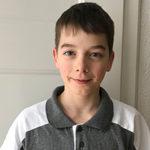 Tim_Ziegler_200